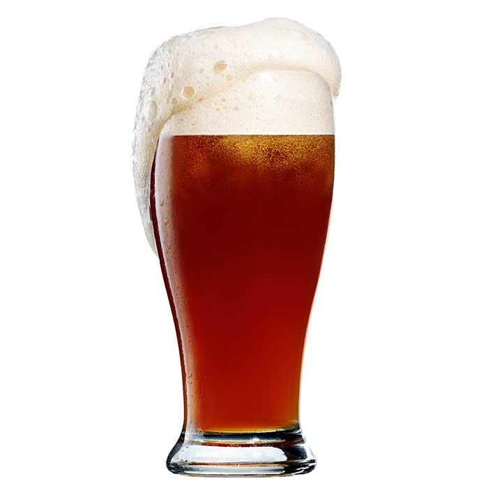 stakan-piva