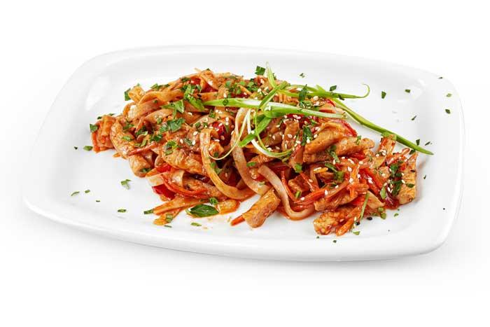 паста-макароны