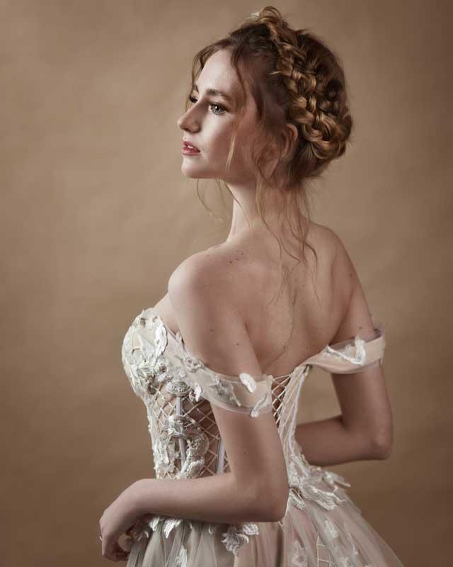 Свадебный фотограф 2